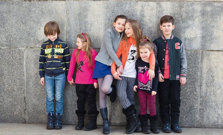 Сбор заказов. Все краски детства в одежде от Cоcоdrillo! Коллекционная детская одежда - суперкачество по разумным ценам.Распродажа и новая коллекция.
