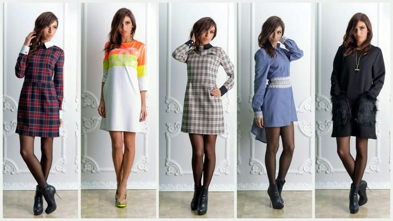 Cбор заказов. Идеалом быть просто - в одежде модной и броской!-7 5.3 M i s s i o n трендовая женская одежда. Высокое качество - привлекательные цены. НОВИНКИ! Быстрый сбор! Стоп 8 декабря!