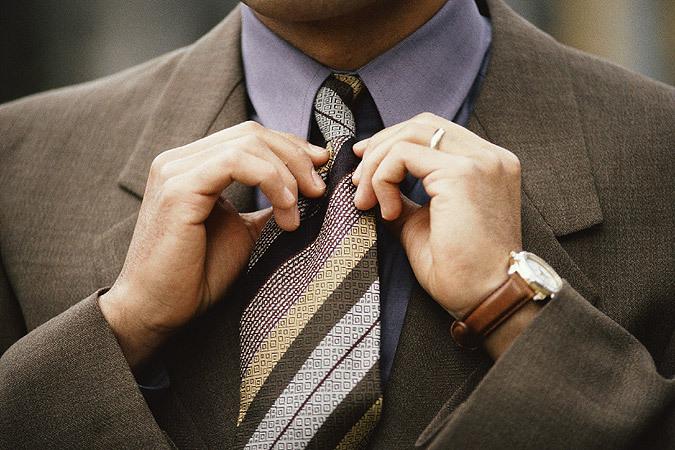 Сбор заказов. Sale! Любой за 20 руб! Каждому мужчине по галстуку на Новый год! Известные бренды, невероятное предложение! Стоп 10 декабря.