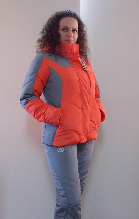 Последний сбор заказов в этом календарном году! @тл@нт@-Спорт-12. Зимние утепленные женские костюмы! Мужские, женские, детские зимние куртки. Спортивные костюмы для всей семьи! Новые и уже полюбившиеся модели! Низкие цены, отличное качество! Без рядов!