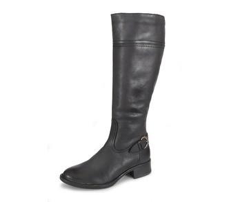 Женская обувь Сербия Португалия. Качество по отличным ценам