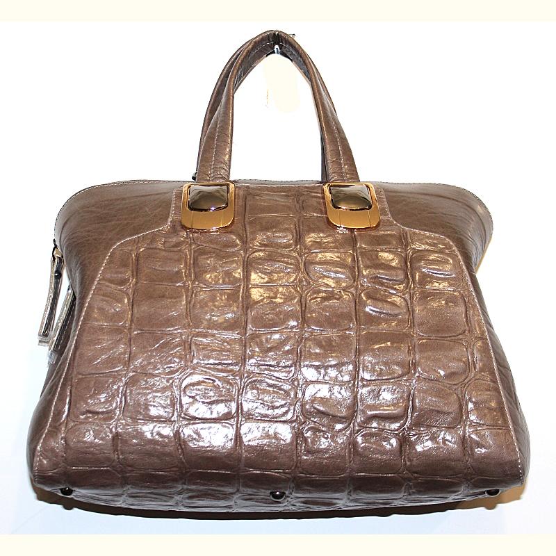 Сбор заказов. Красота и изящество в каждой сумке от тм Аgape по цене производителя. Только натуральная кожа. Декабрь