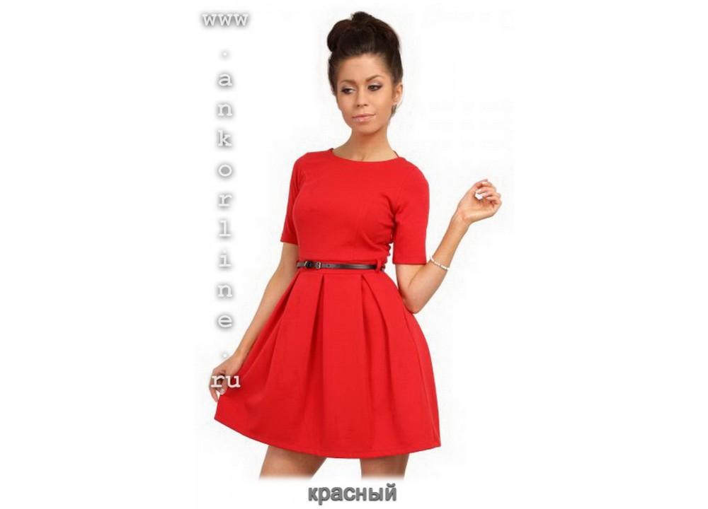Сбор заказов. Любимая всеми Польша: огромный выбор качественной женской одежды. Самые лучшие бренды. Большая предновогодняя Распродажа склада!