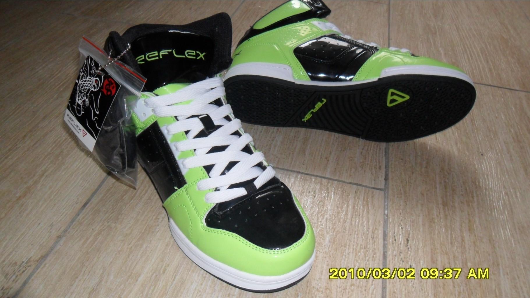 Заключительный выкуп теплой обуви по 290 рублей!
