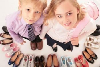 Сбор заказов. МИНИОБУВЬ - Детская обувь без рядов!!
