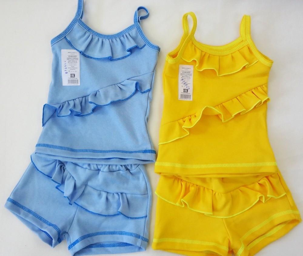 Сбор заказов. Ликвидация коллекции.Цены ещё ниже от 28 руб.Огромный выбор детской одежды от 0 до 12 лет.От нарядных платьев до верхней одежды. Галерея.Без рядов.4. Собираем быстро.