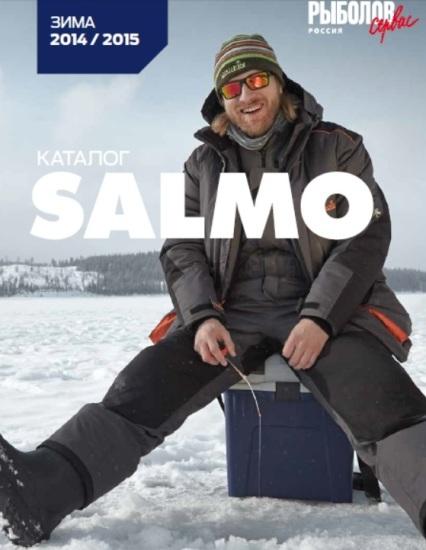 Все для Клёвой Рыбалки - 14! Популярная зимняя одежда, обувь и термобелье Норфин! Найдется все для рыбаков, охотников и