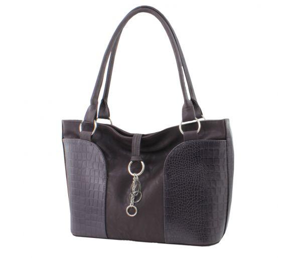 Сбор заказов. Женские сумочки - от классики до авангарда-22! Достойное качество по привлекательным ценам до 900 руб.! И снова новые расцветки и новые модели!