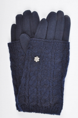 Сбор заказов. Вязанные перчатки, варежки, шарфы, модные хомуты и другие аксессуары. Модно и недорого. Цены от 65 рублей.