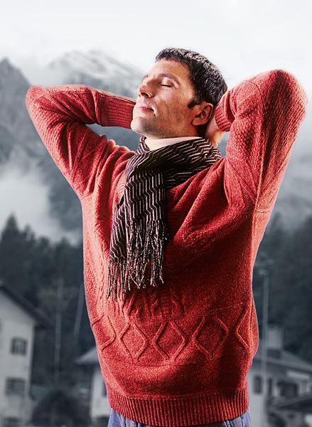 Сбор заказов. Лучшие предложения для мужчин от ТМ ТМ Alfred Muller и Greg Horman! Гарантия высокого качества! Готовим подарки любимым!