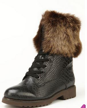 Сбор заказов. Всем полюбившаяся обувь из Италии Marco Bonne. Роскошные ботфорты, туфли. Изящные сапожки, сумки и