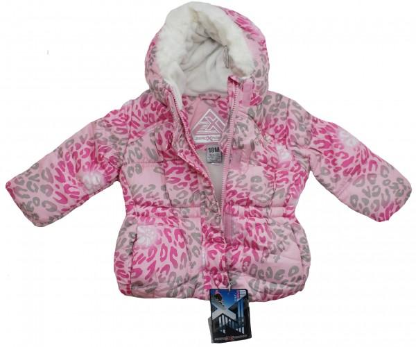 Зимние куртки Ministars для девочек 900 рублей!!!