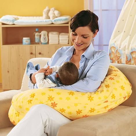 Сбор заказов. Подушки-6! Для беременных, для кормления, ограничители и позиционеры для новорожденных. 3 вида наполнителя, цвет, форма на Ваш выбор!