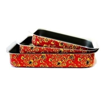 VARI - российская марка посуды с самыми современными и безопасными покрытиями. От производителя. Порадуйте себя и