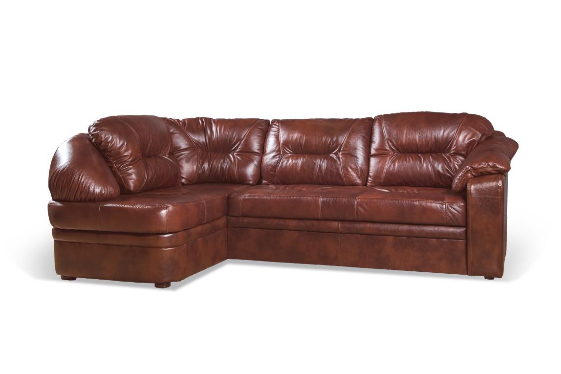 Мягкая и корпусная мебель: различные кожаные и тканевые диваны, кресла, модульные стенки. Нижегородская фабрика-2