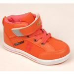 Спортивная ортопедическая обувь для детей - удобная и полезная
