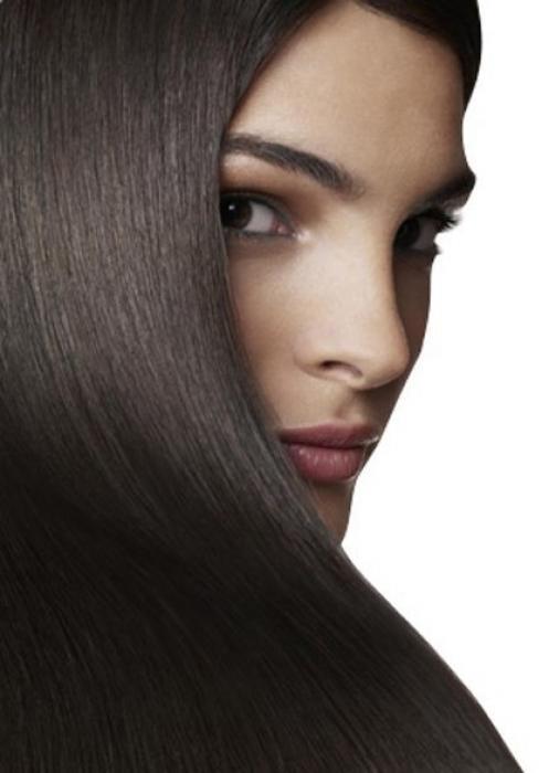 Сбор заказов. Вся Италия у твоих волос! Профессиональный уход за Вашими волосам от Se/lec/tive. Новинка: маска-спрей 15 в 1, само совершенство! Они скажут Вам спасибо! Новогодний экспресс 5 дней!