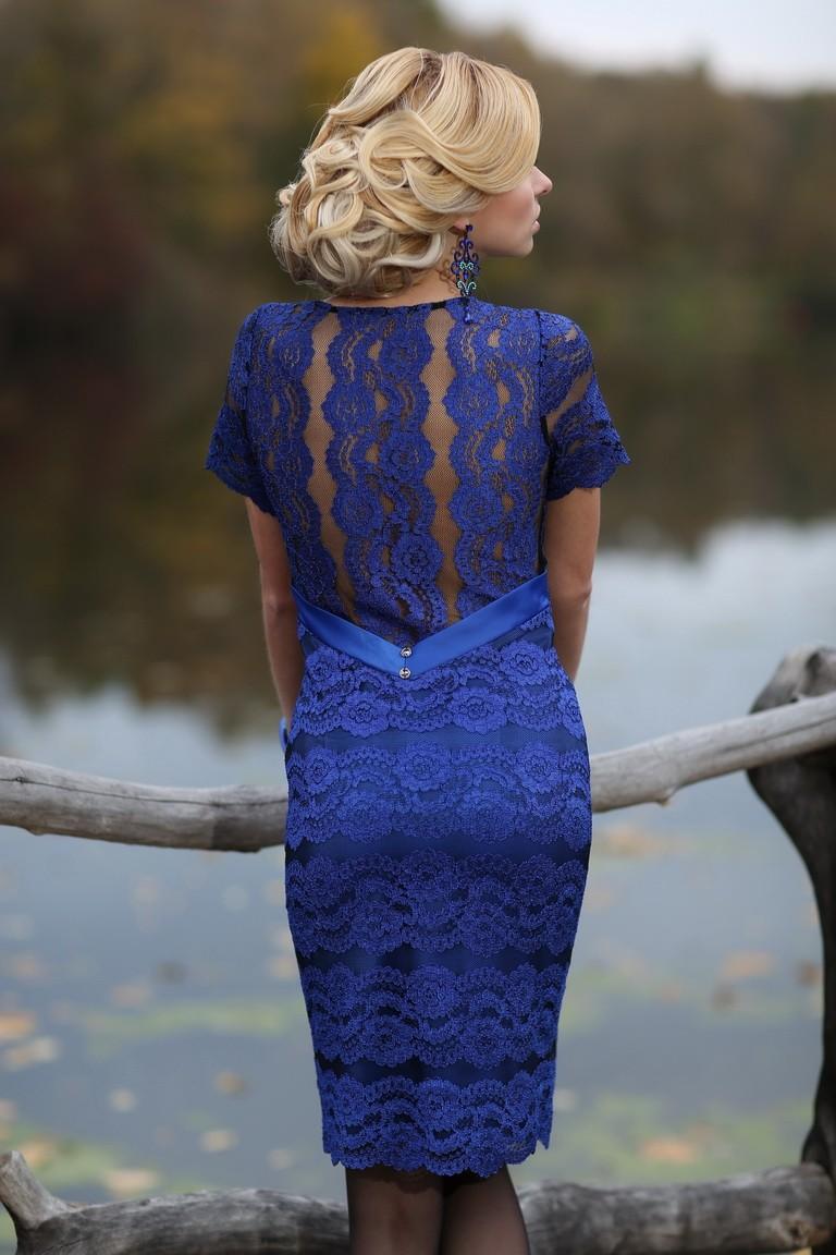 Сбор заказов. Твой имидж-Белоруссия!!! Модно, стильно, ярко, незабываемо!!! Самые красивые платья р.44-56.по доступным ценам!!! Новогодние новинки,выкуп-4-быстрый-по Вашим просьбам!!!