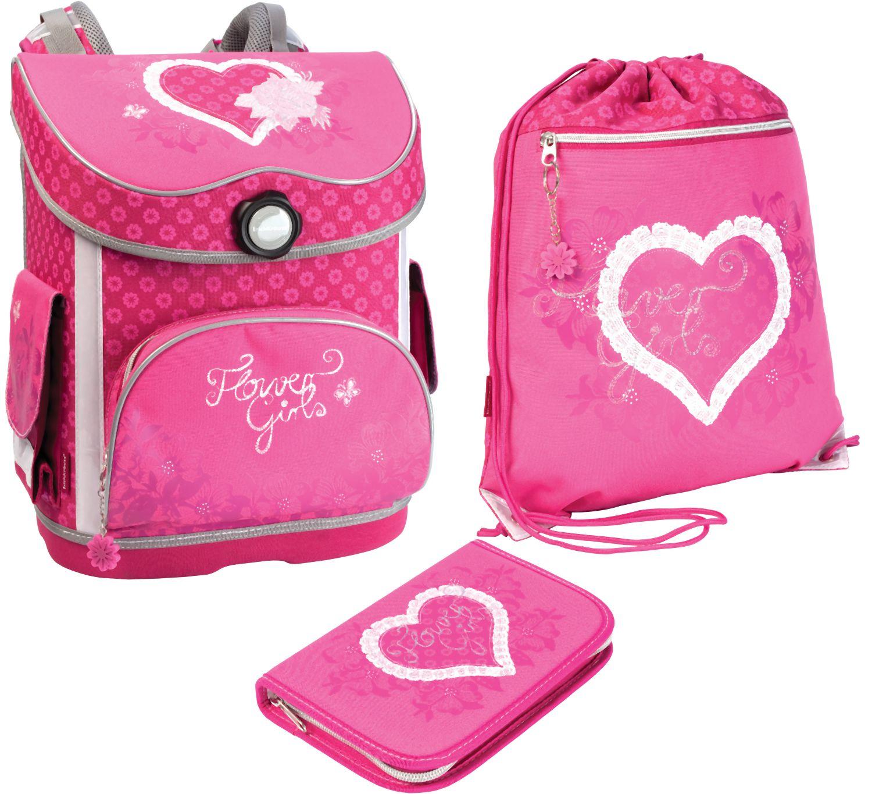 Сбор заказов. Распродажа рюкзаков и ранцев erich krause, наборы для творчества, лепки и рисования2