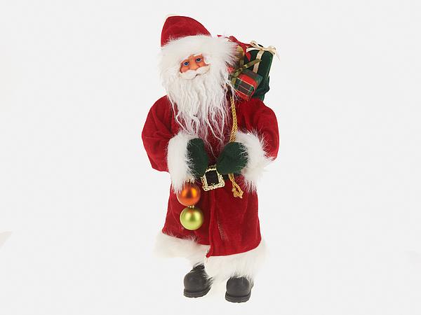 Сбор заказов. Готовимся к Новому году. ( Елки, игрушки, гирлянды и хлопушки, фонарики желаний) . Подарки,сувениры, посуда,Предметы интерьера.Цветы.Товары для дома и сада. Фонарики желаний.Свадебные аксессуары 17. Экспресс 5 дней