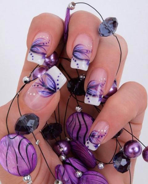 Сбор заказов. Лакоманьякам посвящается! Все для дизайна и наращивания ногтей,накладные реснички,товары для депиляции и парафинотерапии !Огромные галереи!Новые акции на гель-лаки! Экспресс 12!Последний сбор в этом году!
