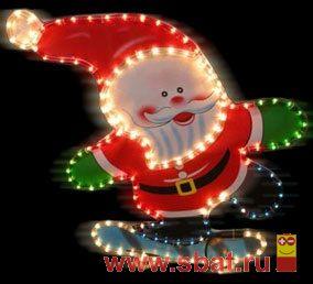 Сбор заказов Светодиодные лампы, светодиодная лента, споты, светильники, прожектора, удлинители, сетевые фильтры, электрогирлянды, праздничный свет 12