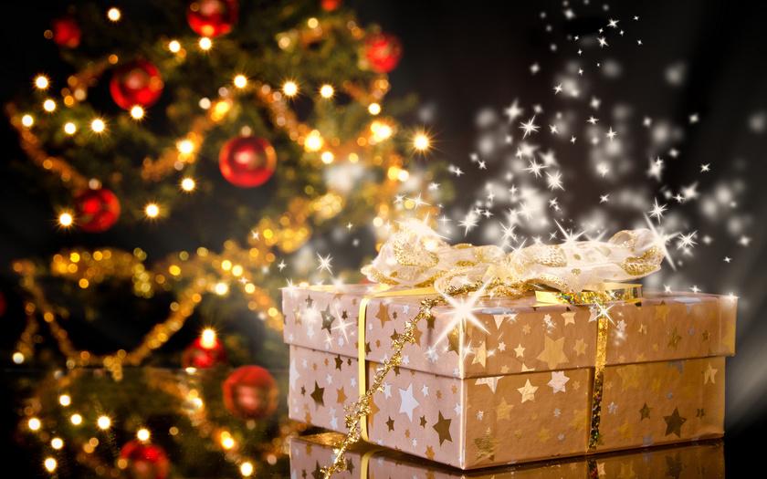Раздача 20 декабря - платья, валенки, elen, всё что успеет приехать!