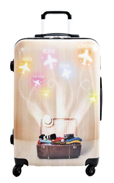 Сбор заказов.Чемоданы, дорожные сумки, планшетницы,рюкзаки.Monkking!Есть распродажа 12-й выкуп