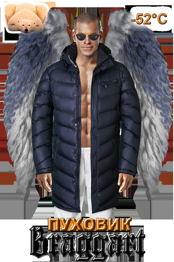 Бренды. Braggart для мужчин. Куртки. Ветровки. Футболки. Тенниски. Костюмы и толстовки. Невиданная распродажа коллекции angel. Выкуп 10