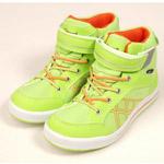 Детская спортивная ортопедическая обувь