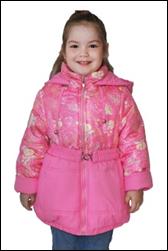 Сбор заказов. Верхняя одежда Pikolino для детей от производителя. Красиво, бюджетно и качественно! Куртки от 250 руб. Зимние костюмы от 550 руб. Выкуп 5