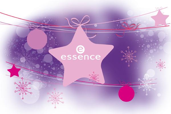 Сбор заказов. Бюджетная немецкая косметика Essence- необходима для красоты и ухода: модная, интересная, неповторимая но