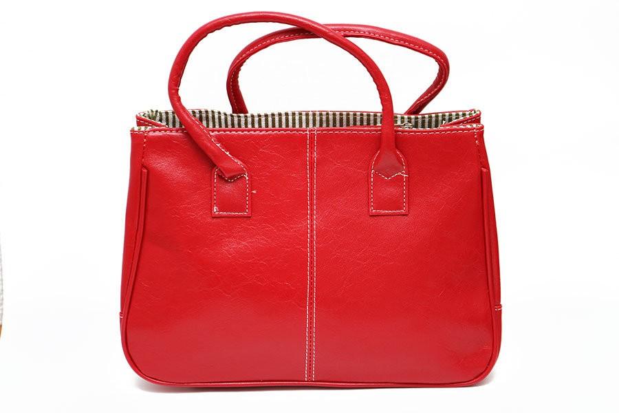 Сбор заказов. Шок цены на сумки, клатчи, ремни. От 54 до 446 руб.!