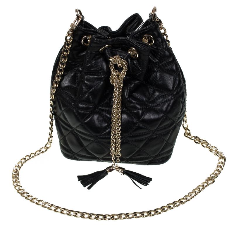 Пиар. Красивые и качественные кожаные сумки на любой случай.