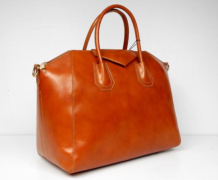 Сбор заказов. Стильные итальянские сумки. Швейцарские, японские часы,итальянская бижутерия. Экспресс-последний выкуп в этом году.-12