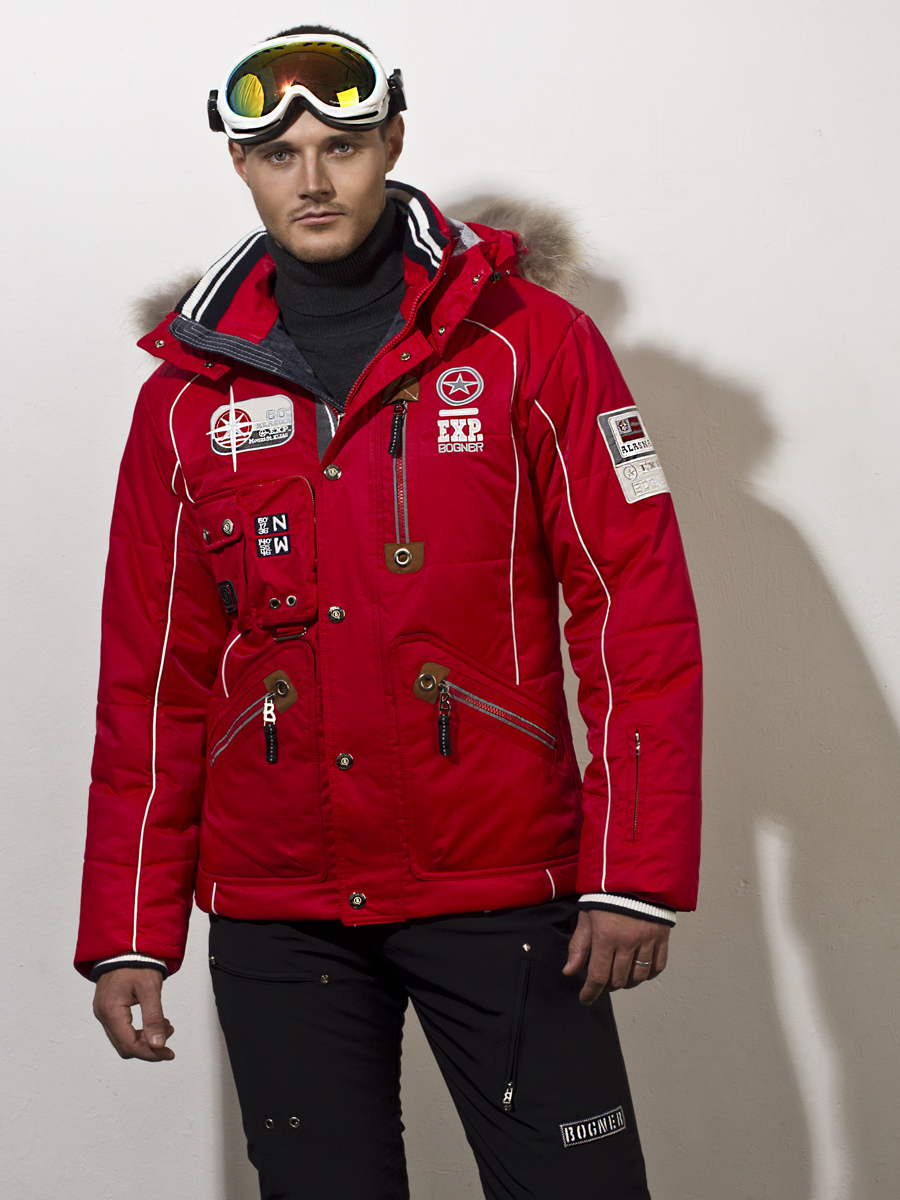Современная, стильная и качественная одежда от лучших мировых производителей. Мужское, женское и детское. Пуховики, зимние куртки (от 1280), ветровки и элитная горнолыжка. Размеры от XS до 5XL. Сбор-5