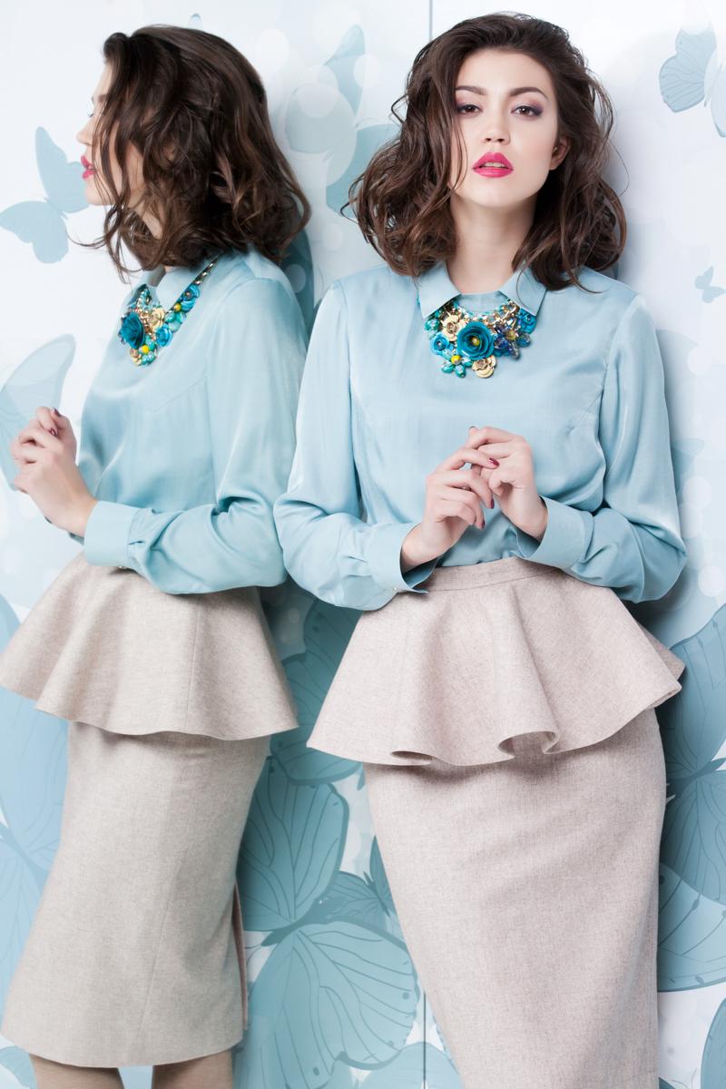 Вах! Какая красота! Новая, роскошная коллекция женской одежды отечественного производителя!