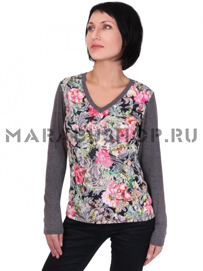 Сбор заказов. Дешевая одежда не значит плохая, загляни и убедишся сам.Кофты, блузки, пиджаки, от 48 до 70 размера-3