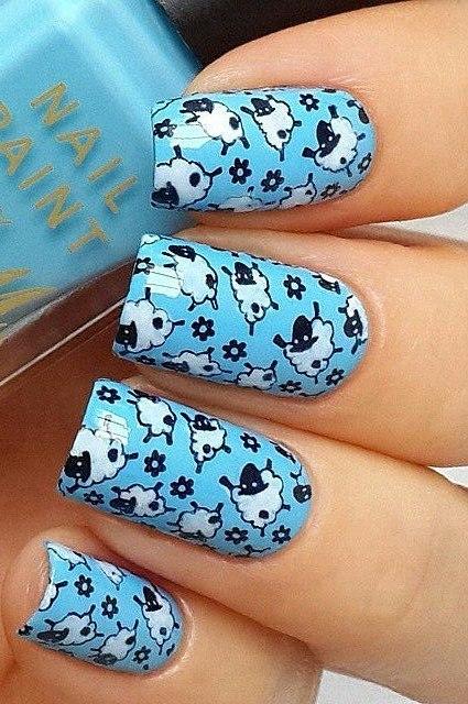 Сбор заказов. Дизайн ногтей за считанные секунды не выходя из дома. Kon@d - 100% оригинал. А также лаки: песочные, кракелюр, гель-лаки, арома лаки, регуляр лаки.