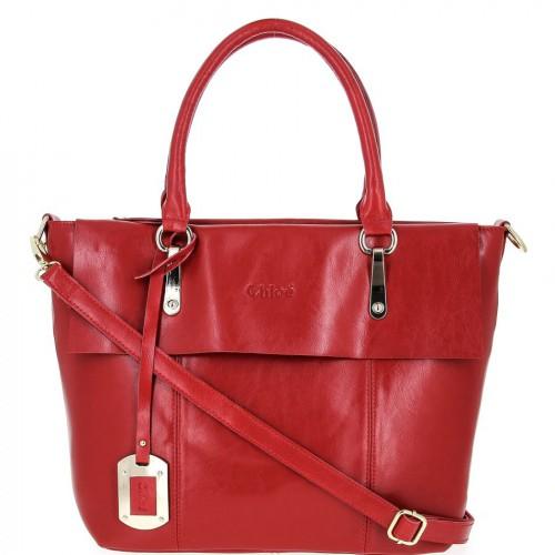 Сбор заказов. Будь в тренде! Реплики сумок известных брендов. Предновогодний выкуп.