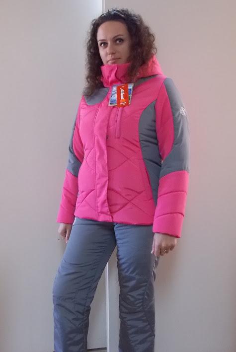 @тл@нт@-Спорт-12. Зимние утепленные женские костюмы! Мужские, женские, детские зимние куртки. Спортивные костюмы для всей семьи! Новые и уже полюбившиеся модели! Низкие цены, отличное качество! Без рядов!