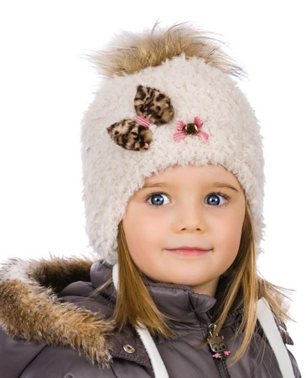 Сбор заказов. Самые красивые шапочки Pupill, Broel, Миалт для самых модных детей! На все сезоны. Экспресс! Есть