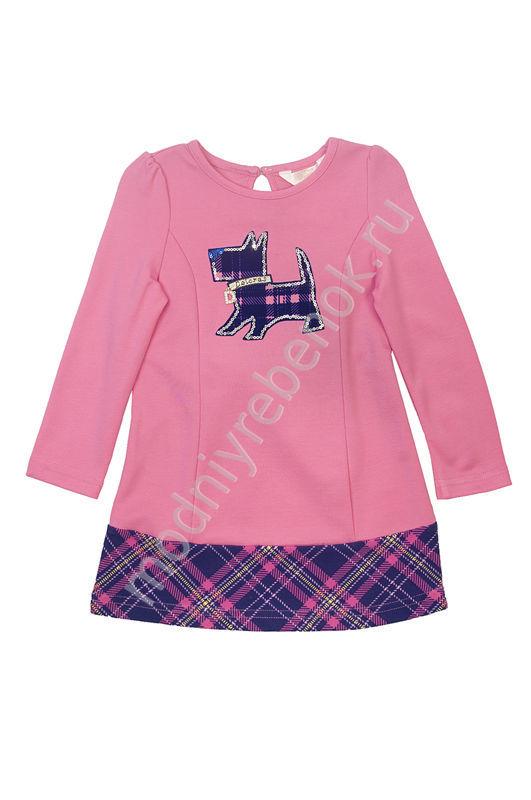 Сбор заказов. Брендовая одежда для детей. Для тех, кто ценит качество. Без рядов! Всего 2 дня!