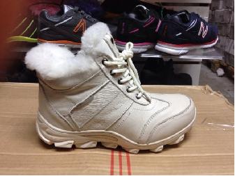 Сбор заказов. R@$pr0d@Ж@! Ура! Суперцены! Обувь для Всей семьи! 3! цена на зимние ботинки наткожа/нубук с мехом от 700рублей!