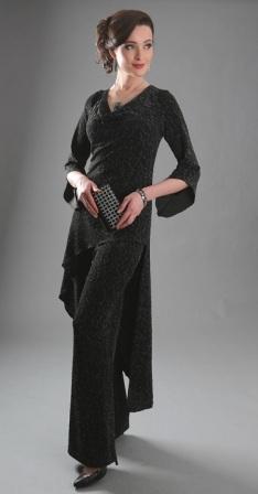 Женские наряды от Salvi