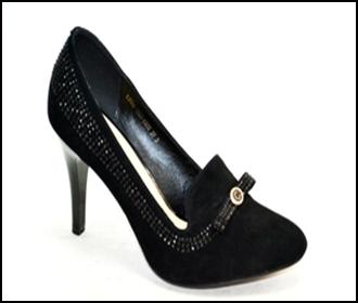 Тотальная распродажа!!! Супер Предложение по обуви Lиbellen. с 33 по 40 размеры Мега Срочно! 34 выкуп