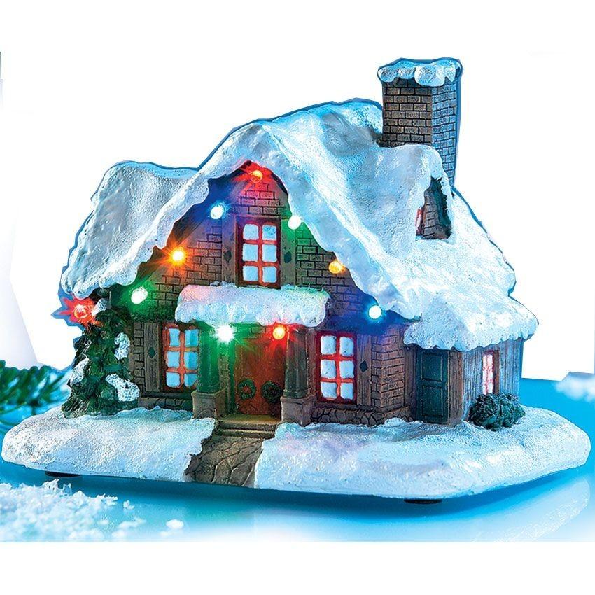 Все в наличии. Огромный пристрой подарков для всех: товары для зимнего отдыха, нового года, елочные игрушки, спорттовары,посуда, бытовая техника и прочее