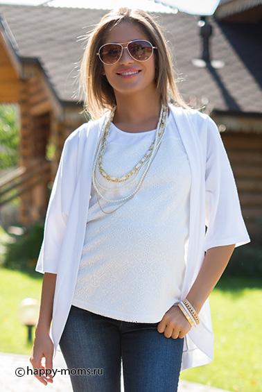 Одежда для беременных и не только)))
