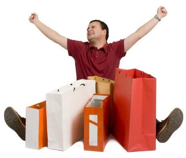 Все в наличии. Огромный пристрой подарков для всех: товары для зимнего отдыха, нового года, туризма, спорттовары,посуда, бытовая техника и прочее. Пока хорошее наличие, напоминаю Вам подготовить подарки для близких, родных, друзей, коллег, также не забыва