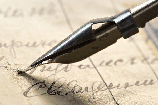 38 правил, чтобы писать красиво